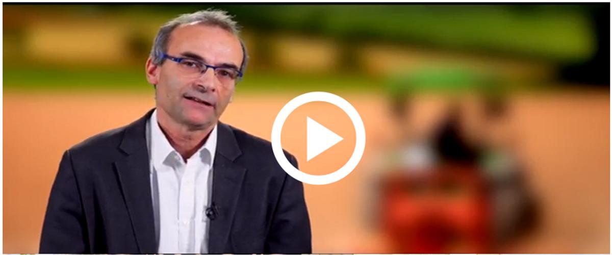 Des stratégies de segmentation pour les exploitants par Philippe Boullet